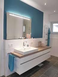 Badspiegel Mit Led Dalepeck Haus
