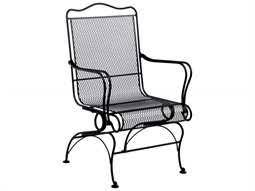 Contemporary Iron Patio Furniture For Sale Dining Chairs R In Creativity Design