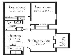 free house plans for 30x40 site indian style lovely 1100 sq ft house plans india fresh