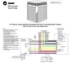 trane heat pump wiring diagram collection electrical wiring diagram trane xr heat pump wiring diagram wiring diagram images detail name trane heat pump wiring diagram