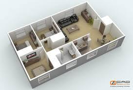 4 Bedroom House Designs Best Design