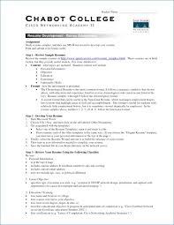 Internship Resume Template Microsoft Word Mesmerizing Internship Resume Template Microsoft Word Resume Format For Freshers