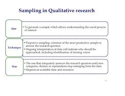 sample research paper statistical analysis