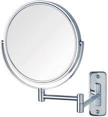 ablaze wall mounted magnifying mirrors s15sm cr465sm r46sm r16sm r18sm r10sm