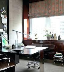 office decor inspiration. Inspirational Office Decor Fall Winter Trend Alert Home Ideas  . Inspiration