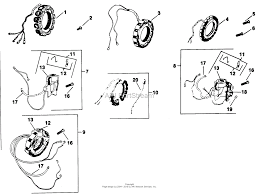 K301 47748 ingersoll rand 12 hp 9 kw specs 4710 47835 breaker ignition tp 2097 ⎙ print diagram