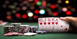 Situs Judi Poker Online, Taruhan Judi Bola, Agen Casino Terpercaya -  sanmarinonotizie