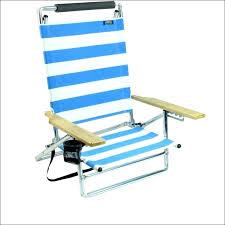 creative kids folding lawn chair full size of low back beach chairs target kids beach chair