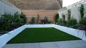 Small Picture Small London Garden Design CoriMatt Garden
