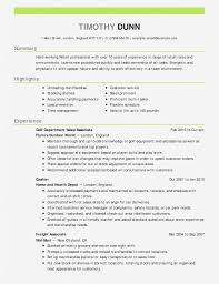 simple cover letter for resume samples simple cover letter for resume example evchallenge resume