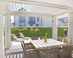 patio extensions 2. Outdoor Rooms / Extensions Patio Enclosures 2 F