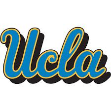 ucla-logo - College Hoops Watch