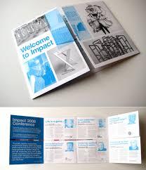 unique brochures 15 creative and unique booklet designs お気に入りのデザイン