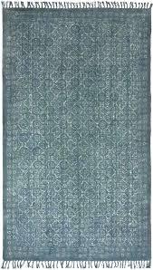 slate blue rug slate blue rug slate blue rug slate blue braided rug slate blue round slate blue rug