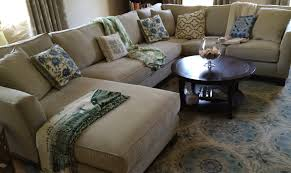 wayfair reclining sofa together with deep seated sectional velvet