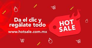 <b>Hot Sale 2019</b> | Ofertas de Marti