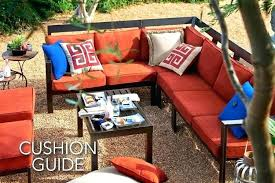 pier one patio cushions new pier one patio for pier one imports outdoor furniture cushions pier