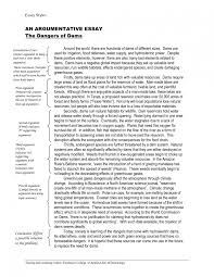 strong introduction essay examples printable book report mla sample book report
