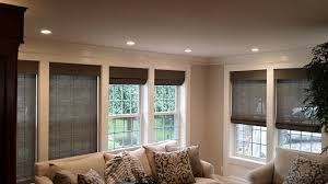 s include roman shades window roller shades pleated shades honeycomb shades window sun solar shades indoor shades outdoor shades