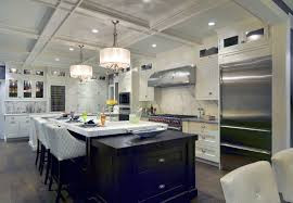 award winning kitchen designs. Award Winning Kitchen Designs Top Home Special 2013 Lovable 2 I