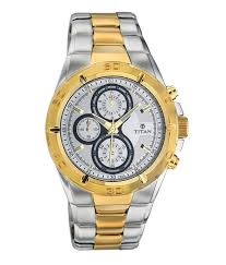 of top 10 wrist watches brands in list of top 10 wrist watches brands in