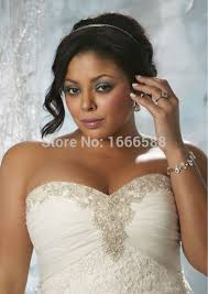 free shipping wd 1835 2015 new model big size wedding dresses xxl Wedding Gown Xxl free shipping wd 1835 2015 new model big size wedding dresses xxl size plus size western style wedding dresses in wedding dresses from weddings & events on wedding gown labels