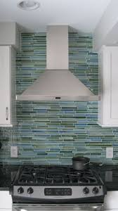 2 12 subway tile best of mosaic tile rip curl hand painted linear glass mosaic tiles
