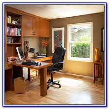 wall color for office. Best Color For A Home Office Wall