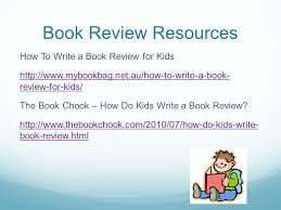 how to write a book report how to write a book review book review definition book review