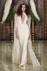 egyptian wedding dress. egyptian wedding dresses 2015 dress