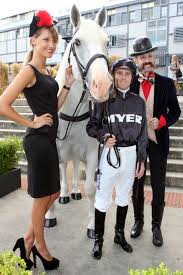 jockey size file laura dunovic dollar jockey richard nylon 6837629500 jpg