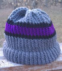 Knifty Knitter Patterns Simple Ravelry Knitting With Knifty Knitter Patterns