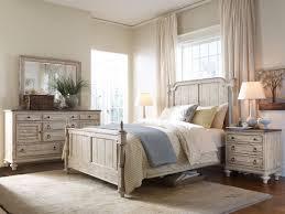 Kincaid Tuscano Bedroom Furniture Weatherford Cornsilk Westland Bedroom Set From Kincaid 75 135p