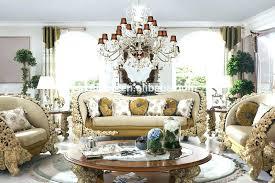 luxury italian bedroom furniture. Literarywondrous Luxury Bedroom Furniture Sets French Rococo Italian