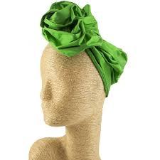 Designer Head Wraps Amazon Com Fascinator Silk Headbands Millinery Worldwide