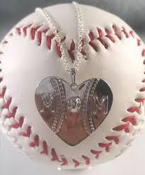 baseball gifts baseball mom baseball players senior night gifts team gifts