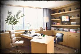 elegant home office design small. Full Size Of Office Design Ideas Inside Elegant Home Decorating Small Layout With Trendy Designs Image