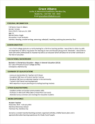accounting resume sample sample resume for management accounting sample resume for fresh graduate casaquadro com curriculum vitae samples for accounts assistant resume examples for