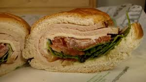 subway turkey sandwiches. Perfect Subway IMG_20160426_115019462 In Subway Turkey Sandwiches R