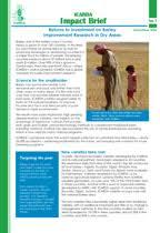agriculture essay topics informative speech agriculture topics college essay
