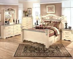 Bedroom:Bedroom Sets With Marble Top Set Furniture White Nightstands  Antique Queen Exciting Bedroom Sets
