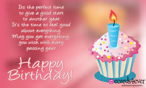 download birthday greeting birthday wishes for friend images free download download happy