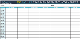 Time Log Spreadsheet Magnificent Drive Time Log Sheet Free Download