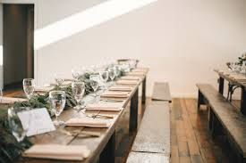Wedding Table Planner Tool 10 Apps And Online Tools To Help With Wedding Planning