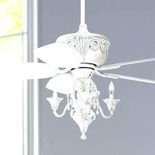 ceiling fan chandelier light kit medium size of chandeliers fan with chandelier unique ceiling light fixtures crystal chandelier crystal bead chandelier