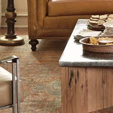 Regina andrews Furniture Beautiful Chandeliers Regina andrew Jute
