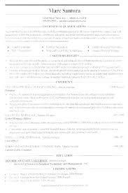 Resume Online Maker Amazing Resume Template Online Free Resume Template Builder Free Resume