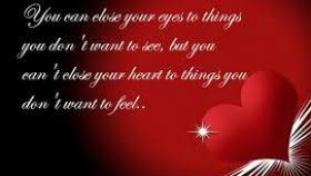 valentine s day messages for boyfriend long distance thin