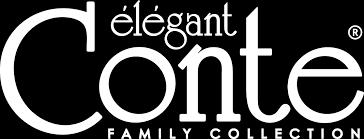 Официальный интернет магазин <b>Conte</b>, Diwari и <b>Conte</b> Kids ...