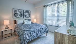 vim vigor luxury apartments milwaukee wi